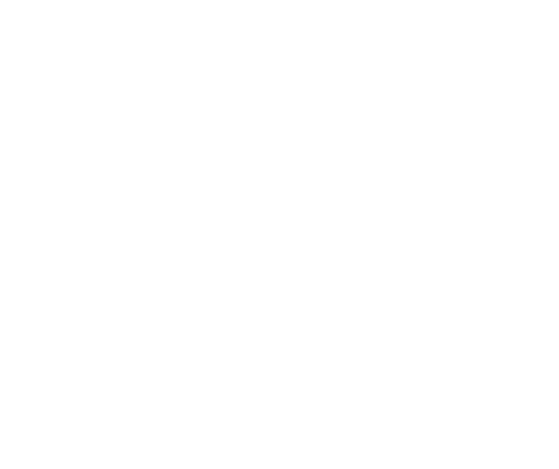 Condominio 2020 Logo